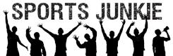 Sports Junkie